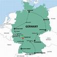 Oberammergau Passion Play 2020 | Trafalgar US