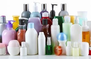 Prohibieron el uso y comercialización de productos alimenticios y cosméticos • elmilenio info