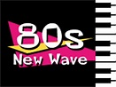 80s New Wave Music | Like Totally 80s