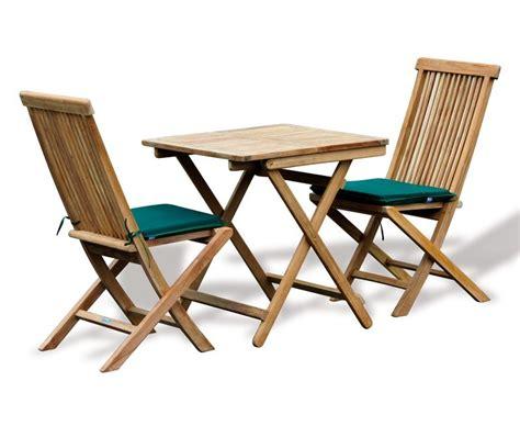 rimini teak outdoor garden table   chairs patio