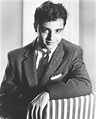 L.A. Kompany: Sal Mineo Heart Stabbed in a West Hollywood ...