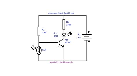 Dusk To Light Wiring Diagram by Light Photocell Wiring Diagram Dusk To