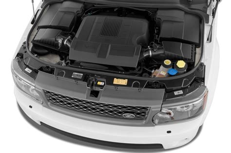 how do cars engines work 2011 land rover discovery parking system land rover range rover 2011 land rover range rover sport reviews and rating motor trend