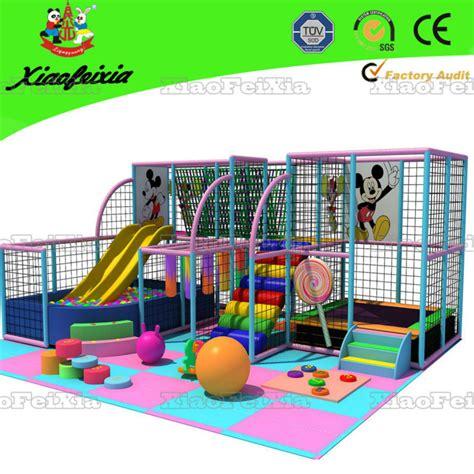 aire de jeux couverte pour la vente aire de jeu id de produit 500002637274 alibaba