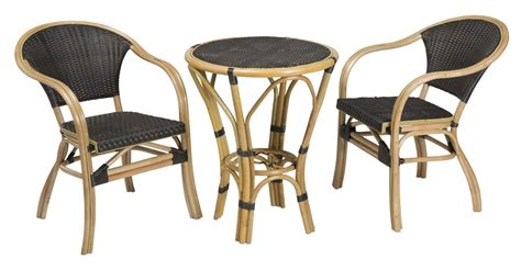 chaise bistrot rotin chaises bistrot bois occasion advice for your home