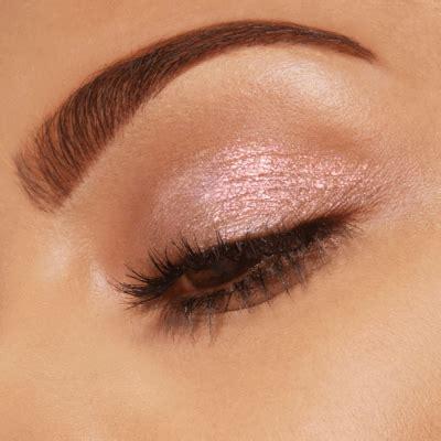 milani cosmetics hypnotic lights eye topper tekuty ocni