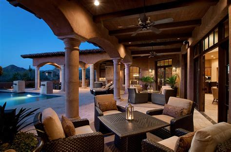 pool city patio furniture backyard design ideas