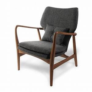O5 fauteuil waft loods 5 loods 5 werkplek for Fauteuil rocking chair