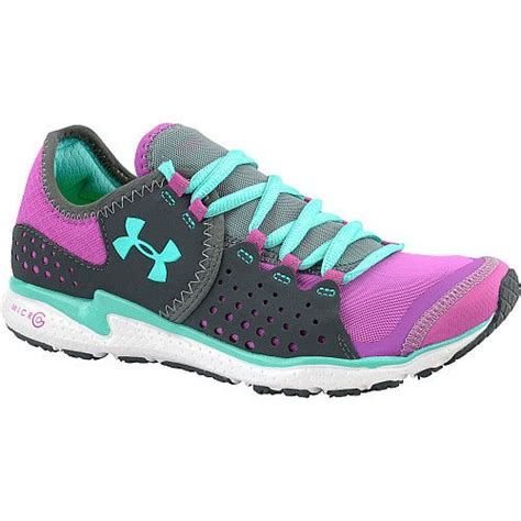 Under Armour Running Shoes for Women