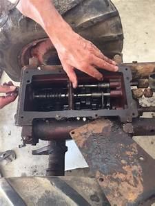 Identify My Bolens Tractor - Bolens Parts  U0026 Supplies
