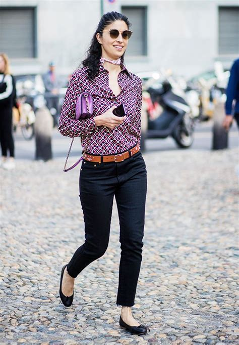classic style classic style outfit ideas for every type of woman whowhatwear uk