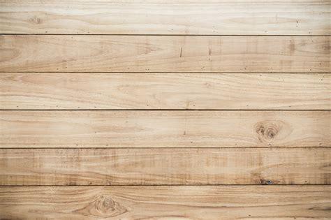 Schnell Und Einfach Holzboeden Schwimmend Verlegen by Dielen Verlegen 187 Die Kosten F 252 R Professionelle Arbeit Auf
