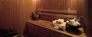 Kleine Sauna Für Zuhause : sauna einbauen voraussetzungen schwimmbad und saunen ~ Michelbontemps.com Haus und Dekorationen