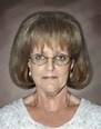 Jeannine Roussel October 29, 1947 - March 24, 2017 ...