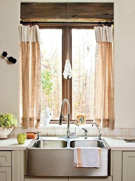 fotos de cortinas  cocinas como disenar cocinas modernas cocina  muebles