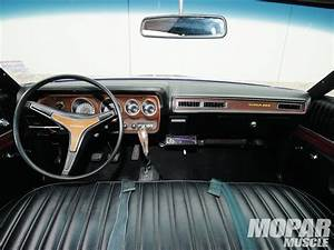 Fascinating 1973 Dodge Charger Parts  U2013 Aratorn Sport Cars