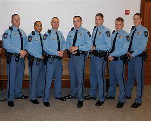 St. Mary's County Sheriff's Office - News: St. Mary's ...