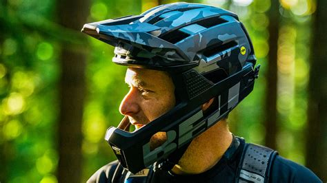 Introducing the All-New Super Air R   Bell Helmets