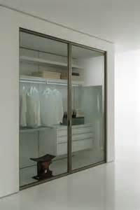 Wall Closet Storage anthea storage system from boffi