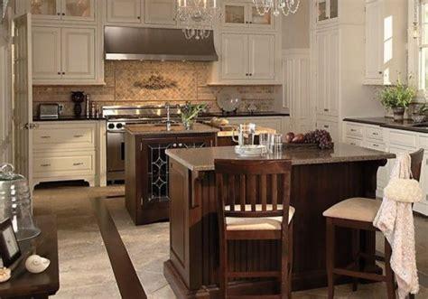 Interesting Diy Techniques To Renew Kitchen Cabinet Doors. Kitchen Aid Grain Mill Attachment. Cute Kitchen Rugs. The Engine 2 Kitchen Rescue. Reico Kitchen