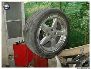 équilibrage Des Roues : equilibrage de pneu l 39 ancienne liaison au sol pneumatiques amortisseurs freinage ~ Medecine-chirurgie-esthetiques.com Avis de Voitures