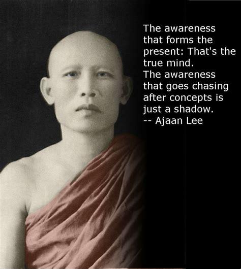 Buddha Memes - 17 best images about buddhist memes on pinterest buddhists baseball jerseys and thoughts