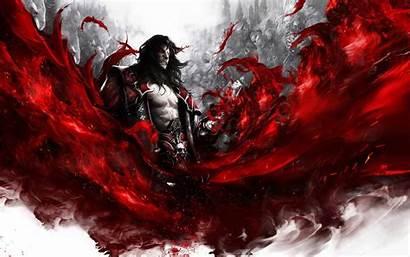 Castlevania Shadow Lords Guide Walkthrough Series