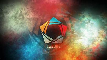 Lcs Na Team Leagueoflegends Every Elements Wallpapers