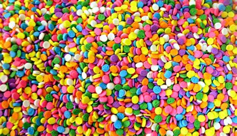 color sprinkle 26 enticing and mouthwatering sprinkles textures for free