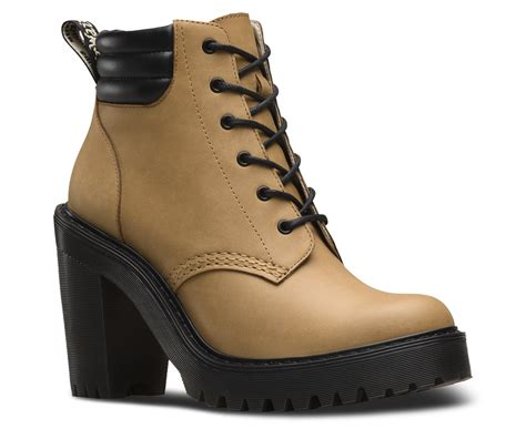 Rugged Boots Men by Persephone San Diego Women S Sale Official Dr Martens