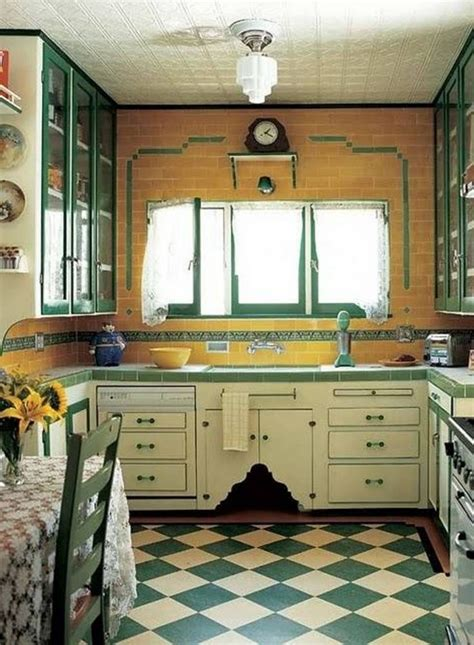 how to install a kitchen floor best 25 checkered floors ideas on cozy 8680