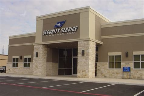 Security Service Federal Credit Union  Banks & Credit. Florida Malpractice Attorneys. Pag Ibig Housing Loan Calculator. Volkswagen Cc 2013 Specs Cheap Car Rent Italy. Internet Providers St Cloud Mn. Disability Insurance Application Form. Electrical Code Classes Online. Questions To Ask Attorney About Divorce. Consumer Credit Agency Aloft Hotels Nashville