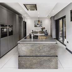 Kitchens Archive  Kitchen Design Centre