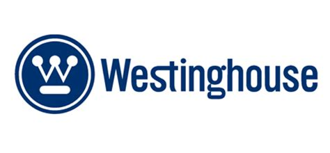 westinghouse reviews productreviewcomau