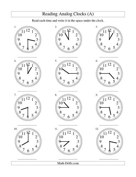 images  interval practice worksheet reading