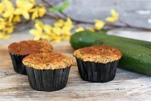 Bananenmuffins Ohne Mehl : zucchini bananen muffins mrs flury gesund essen leben ~ Lizthompson.info Haus und Dekorationen