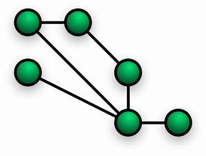 Confused About The Ring And Mesh Network Topology