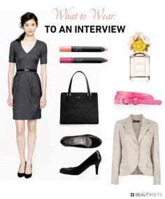 80 best Medical Profession Interview Attire images on Pinterest | Workwear Job interviews and ...