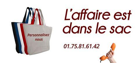 accroche sac personnalisable pas cher fabricant de sac publicitaire personnalisable pas cher