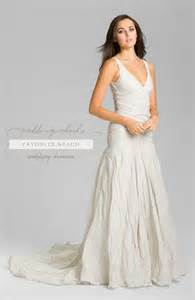 linen wedding dress linen wedding dresses