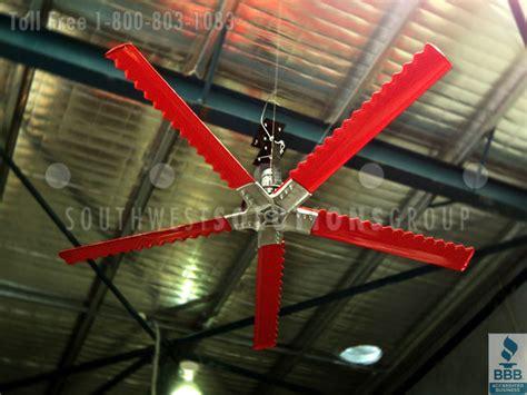 commercial exhaust fans for warehouses high velocity low speed fans commercial overhead fans