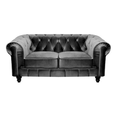 canape chesterfield blanc canape capitonne pas cher 28 images canape convertible