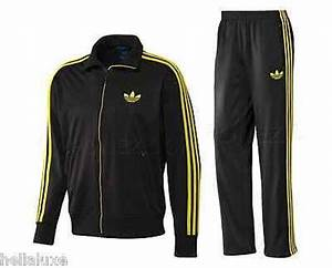 18 best images about Men s Adidas Track Suits on Pinterest