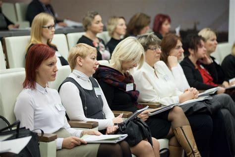 Jēkabpils pilsētas dome saņem pateicību (FOTO)
