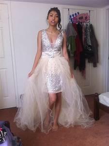 lightinthebox wedding dresses reviews with lightinthebox With lightinthebox wedding dress reviews