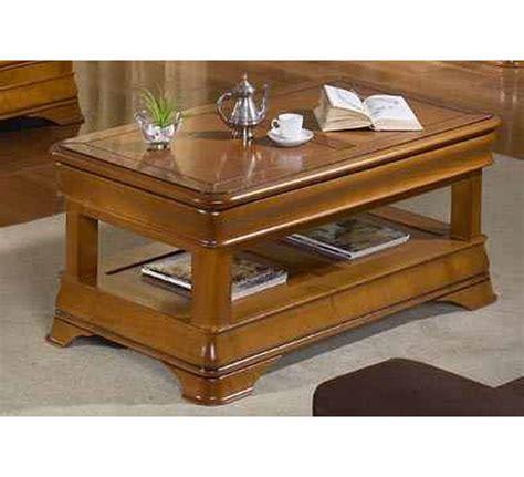 house de canapé table basse meriser 4112
