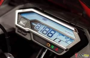 5 Kelebihan Dan Kekurangan All New Honda Cbr 150 R 2016