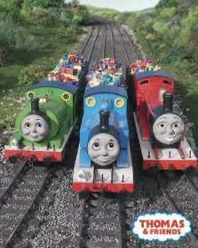 chunggington Two and a Half Boys