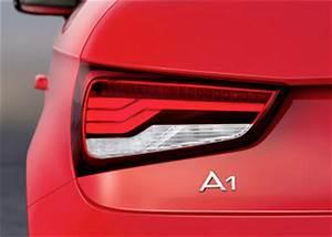 Audi A1 Fiche Technique : fiche technique audi a1 1 8 tfsi 192ch s line s tronic 7 l 39 ~ Medecine-chirurgie-esthetiques.com Avis de Voitures