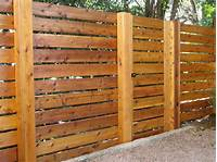 privacy fence panels Image Detail for - ... pergola vertical privacy horizontal ...